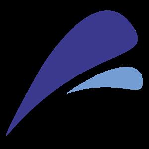 Ceník - logo AVV