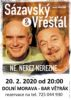 koncert 20.2.2020